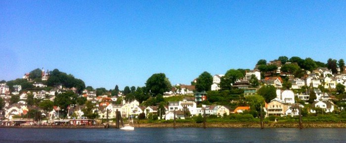 Wir sind der Spezialist für Motorboote und Motorboot Verleih in Hamburg. Sie möchten ein Motorboot mieten? Hier finden Sie alle Informationen.